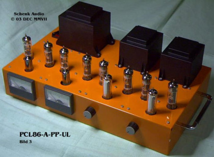 PCL86-A-PP-UL - Bild 3