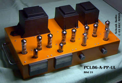 PCL86-A-PP-UL - Bild 21