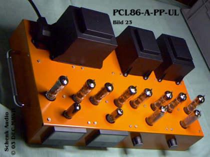 PCL86-A-PP-UL - Bild 23