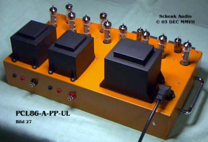 PCL86-A-PP-UL - Bild 27