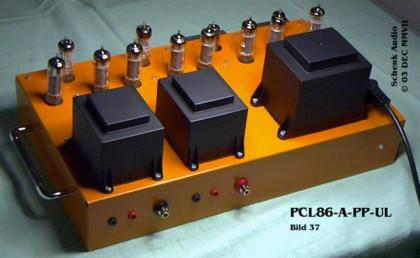 PCL86-A-PP-UL - Bild 37