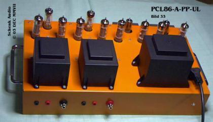 PCL86-A-PP-UL - Bild 33