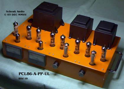 PCL86-A-PP-UL - Bild 19