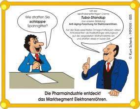 Trickkiste_Spanngitter