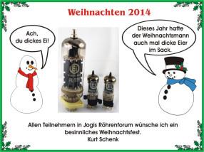 Weihnachten_2014.jpg