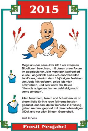 Neujahr_2015.png