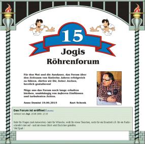 JOGI_JUBI_15_JAHRE.png