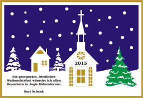 JogisForum_Weihnachten_2015.png