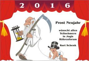 Jogi_Neujahr_2016.png