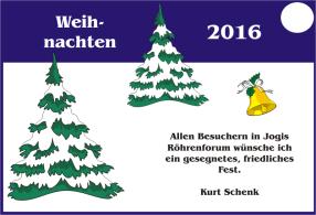 Weihnachten_JogisForum_2016.png