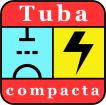 tubacompacta_logo_entwurf_5