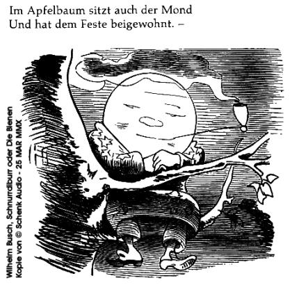 Busch_Schnurrdiburr_Mond.gif