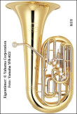 Yamaha_Bass_tuba_YFB-822