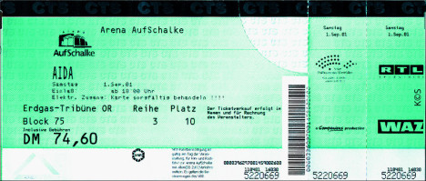 Aida_Arena_Schalke_Ticket