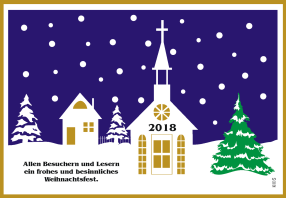 Weihnachten_2018.png