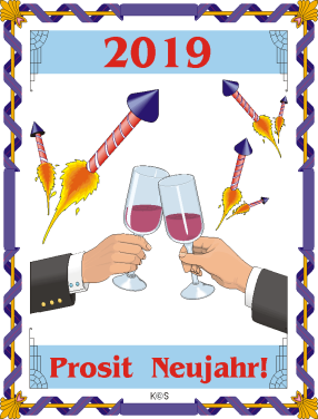 Neujahr_2019_rev.5.png