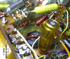 K+H_V112S_Elko_nach_Reparatur