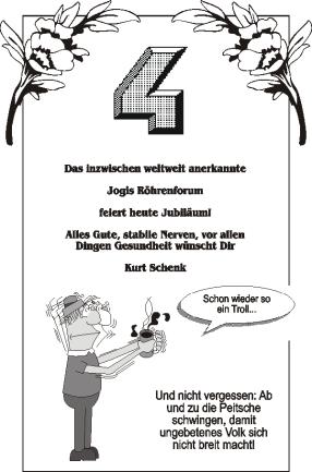 Jogi_Forum_Jubel_4_Jahre