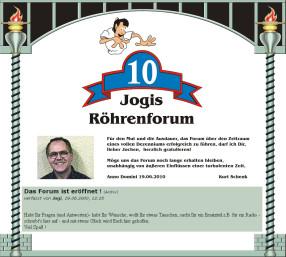 Jogi_Forum_Jubel_10_Jahre