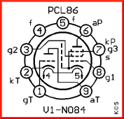 PCL86_NO84_original_Rand_rot.png