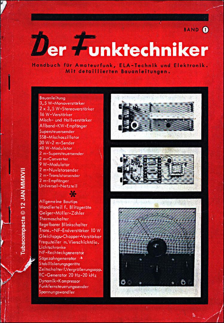 Fantastisch Definition Des Verdrahtungssystems Galerie - Der ...